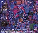 Hi-Fi POPS(初回限定盤)(Blu-ray Disc付) 画像