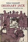Ordinary Jack (Bagthorpe Saga)