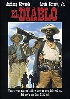 El Diablo [DVD]