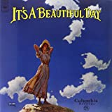 It's a Beautiful Day [12 inch Analog]