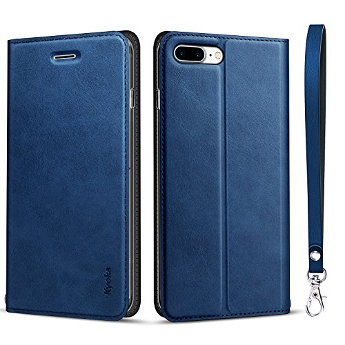 iphone8Plus ケース iphone7Plusケース...