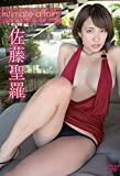 佐藤聖羅 Intimate affairs[DVD]