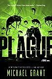 Plague (Gone, 4)