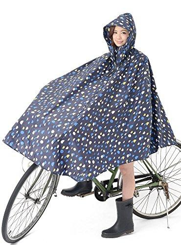 セミサークル F (ディーループ)D-LOOP カゴまですっぽり 撥水加工 総柄 フード付き ポーチ付き プルオーバー レインポンチョ 迷彩 カモフラ 自転車 男女兼用 雨用 雪用 防水 レインコート トレンチ かぶる フード 収納バッグ付き 自転車用 レイン コート ポンチョタイプ ポンチョ 雨がっぱ 雨カッパ 雨具 カッパ レインウエア レインウェア レディース レディス 女性 上下 大人 大人用 通勤 通勤用 ロング 女子 レディス 大学生 人気 フリーサイズ おしゃれ 雨 スノー 雪 10代 20代 30代 40代 50代 春 夏 秋 冬 120128-010-947