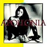 Apollonia ? Deluxe Edition (2CD) (2017 reissue)    (WOUNDED BIRD)