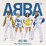 ABBA 40/40~ベスト・セレクション
