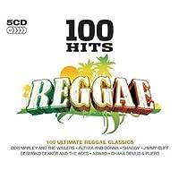 100 Hits: Reggae