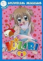 Kilari #05 [Italian Edition]