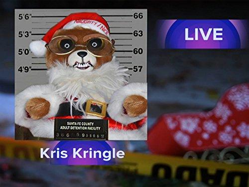 ビデオクリップ: 「クリスマスの事件」と「クリスマスの後に」