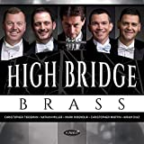 High Bridge Brass