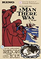 Man There Was & Ingeborg Holm/ [DVD] [Import]