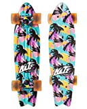 Globe GRAPHIC BANTAM ST Cruiser/NEFF PALMS 23
