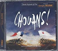Chouans /