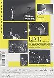 LIVE [DVD] 画像
