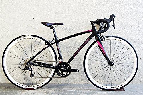 N)ANCHOR(アンカー) RFA5W EX(-) ロードバイク 2016年 385サイズ