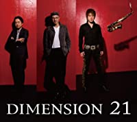 21 by Dimension (2008-11-19)