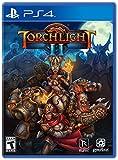Torchlight 2 (輸入版:北米) - PS4