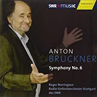Bruckner: Symphony No. 6 (2008-09-09)