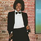 Off The Wall [12 inch Analog]