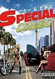 カー & ビキニ Special Combo [DVD]