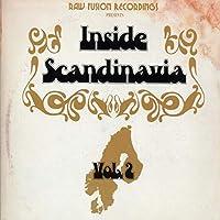 Inside Scandinavia 2