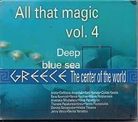 All That Magic 4