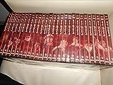 渥美清 泣いてたまるか 1?27巻 DVDセット デアゴスティーニ