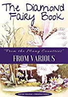 "The Diamond Fairy Book: ""From the Many Countries"""