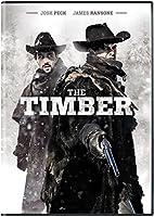 Timber [DVD]