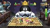 マリオパーティ9 - Wii 画像
