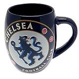 Chelsea チェルシー タブ マグカップ