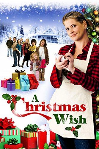 A Christmas Wish [Region 2] [UK Import]