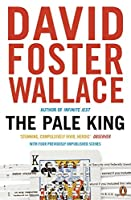 Pale King by David Foster Wallace(2012-04-01)