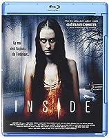 Inside [Blu-ray]