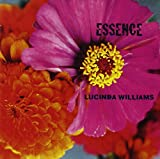 Essence (Dig)