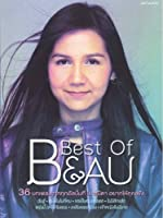 Best of Beau (Greatest Hits) [CD]