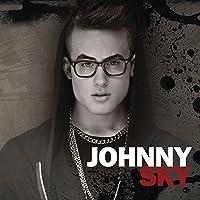 Johnny Sky