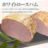 食彩銘品[KV-135] (マケプレお急ぎ便)