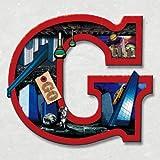 GO(初回受注限定生産盤)(DVD付)
