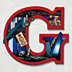 GO(初回受注限定生産盤)(DVD付)(在庫あり。)