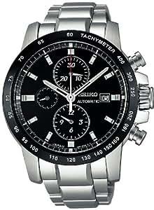 [セイコー]SEIKO 腕時計 BRIGHTZ PHOENIX ブライツ フェニックス メカニカル クロノグラフ SAGH001 メンズ