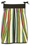 Trend Lab Dr Seuss Diaper Stacker, ABC by Trend Lab
