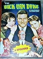 Dick Van Dyke Show [DVD]