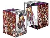 ブシロードデッキホルダーコレクションV2 Vol.269 カードファイト!! ヴァンガードG『星崎ノア&カオスブレイカー』