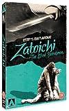 Zatoichi: The Blind Swordsman by Shintar? Katsu