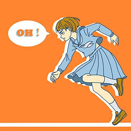 SHISHAMO【OH!】MVの内容を徹底解説!撮影場所はメンバーゆかりの地!?絶景に思わずOH!の画像