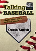 Talking Baseball with Ed Randall - St. Louis Cardinals - Ozzie Smith Vol.1 by Russell Best