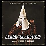 Blackkklansman (original Soundtrack)
