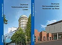 Deutsche Nationalbibliothek Frankfurt Am Main Und Leipzig (Die Neuen Architekturfuhrer)