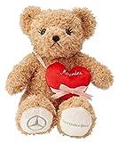 Amazon.co.jp【Mercedes-Benz Collection】 メルセデス・ベア 女の子
